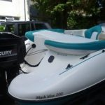 ,power,boats&watercraft Power Boats,speed,boats,fishing,boats